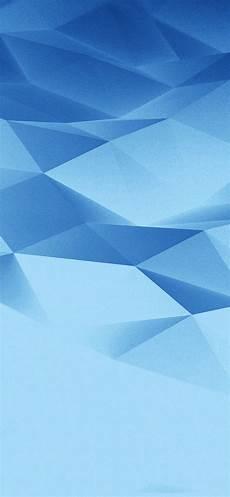 light blue wallpaper iphone x iphonexpapers apple iphone wallpaper vd80 noir light