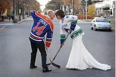 hockey wedding ideas hockey wedding ideas popsugar