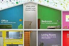 advertise with ushome designing 101 catchy interior design slogans and advertising