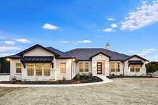 plan 73150 in 2020 ranch house plans country plan 51795hz one story living 4 bed style ranch