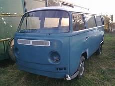 vw et moi monsterpulsar s 1968 vw combi bay window volkswagen