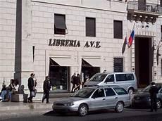 libreria ecumenica kataweb it dialogocontinuo 187 archive