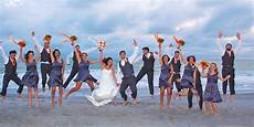 beach destination wedding packages in sw florida florida weddings online