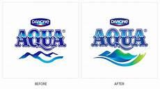Gambar Logo Aqua Bitebrands Gambar Iklan Produk Di Rebanas