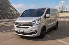 fiat talento review pictures auto express