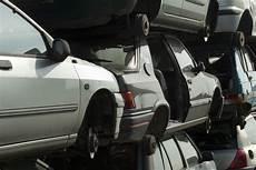 prime vieux diesel prime de 2000 euros pour voiture