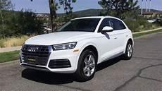 Audi Q5 White 2018 q5 ibis white for kate