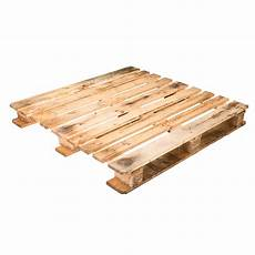 cp3 pallet reconditioned universal pallets