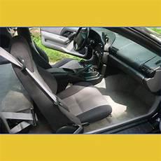 car maintenance manuals 1994 chevrolet camaro head up display 1994 camaro z28 lt1 borg warner t56 6 speed black gray interior for sale photos technical