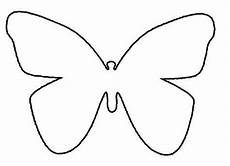 Ausmalbilder Kostenlos Ausdrucken Schmetterling Schmetterling Vorlage Kostenlos 592 Malvorlage Vorlage