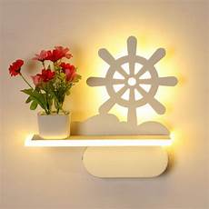 led wall light reading ls wall mounted luminaria indoor lighting wall sconce led reading