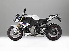 bmw 1000 r bmw s 1000 r moto roadster andar de moto
