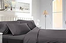com uhcbeddings size fitted sheet bottom sheet only 650 thread count 100