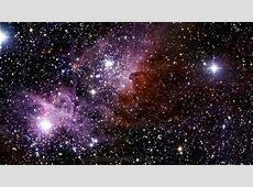 Universe Wallpaper 1080P HD   WallpaperSafari