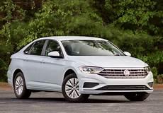 2019 Volkswagen Jetta Overview Cargurus