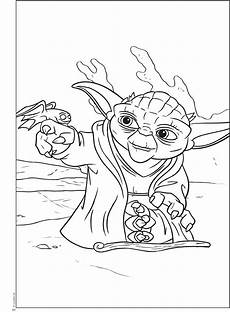 Pictures To Colour Wars Free Printable Wars 174 Coloring Sheets Wars