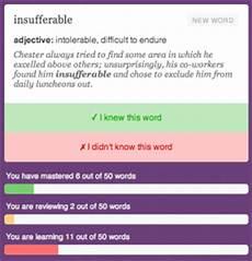 announcing our sat vocabulary flashcard app magoosh high school blog