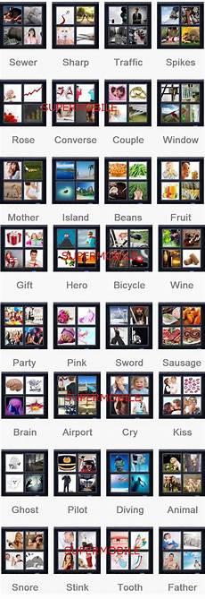 4 immagini 1 parola soluzioni 6 lettere soluzioni whats the word 4 pics 1 word soluzione completa
