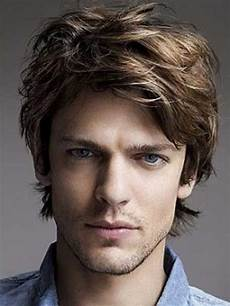 15 haircuts for men with thick hair the best mens hairstyles haircuts