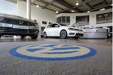 Affaire Volkswagen Un Rappel Obligatoire Sous Peine D