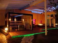 sauna club magnum maison erkrath bordel