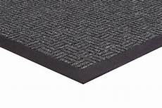 6 Ft Door Mat by Gatekeeper Carpet Mat 2x3 Indoor Entrance Mats