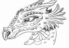 pages printable free dragons coloring images
