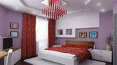 decorating small master bedrooms creative bedroom paint ideas bedroom accent wall ideas