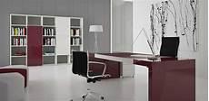 mobili ufficio bologna mobili per ufficio a prezzo di fabbrica gam arredi