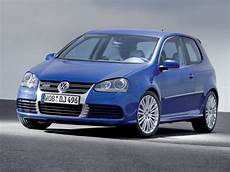Used Volkswagen Golf For Sale By Owner 226 Buy Cheap Pre