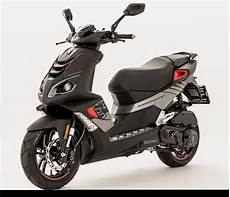 Motorrad Peugeot Speedfight 4 50 2t Air Quot Total Sport