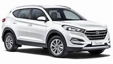 Car Hire Hyundai Tucson 4x2 Automatic Suv In South Africa