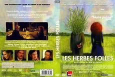 Jaquette Dvd De Les Herbes Folles Cin 233 Ma