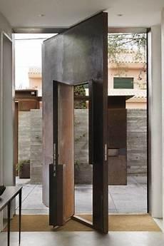 Large External Doors by Amazing Exterior Door Inside A Door Smaller Door Opens