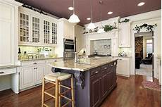 black oval granite tops kitchen island with seating eat at kitchen islands oval kitchen island semi circle