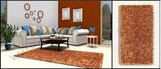 prezzi tappeti tappeti moderni per il bagno e il soggiorno a prezzi bassi