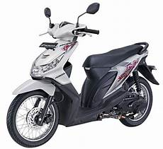 Modifikasi Beat New by 2011 Honda Beat Harga Spesifikasi Dan Modifikasi Motor