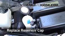 active cabin noise suppression 2010 mini clubman spare parts catalogs 2009 mini cooper washer reservoir replace service manual 2009 kia amanti washer reservoir