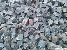 granitpflaster zum anfassen granitpol de