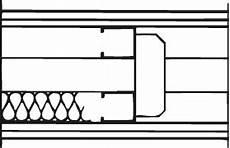 auslegware für nassräume rigips materialbedarfsrechner