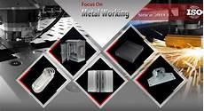 sheet metal sting service classic cars sheet metal trailer parts buy sheet metal sting