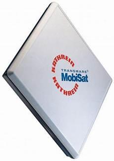 kathrein bas 60 satellitensch 252 ssel tests erfahrungen im