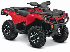 can am atv 2013 can am atv pictures outlander xt 650 specifications