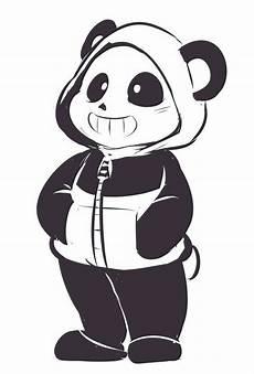 Rennautos Malvorlagen Wattpad Pin K Popgirl Auf Panda Zeichnungen