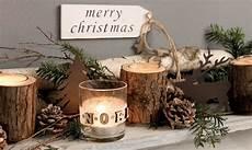 deco noel 2017 id 233 es cadeaux no 235 l 2017 le sapin de no 235 l en bois tendance