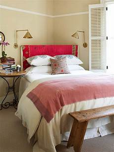 modern furniture 2013 saving updates ideas to freshen your bedroom for summer