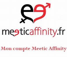 Www Meeticaffinity Fr Mon Compte Meetic Affinity Se