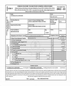 free 10 sle income verification forms in pdf doc