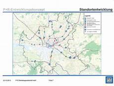 park and ride hamburg ab juli 2014 park and ride pl 228 tze werden kostenpflichtig