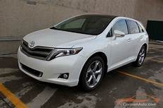 car owners manuals free downloads 2013 toyota venza transmission control 2013 toyota venza v6 awd touring edition envision auto